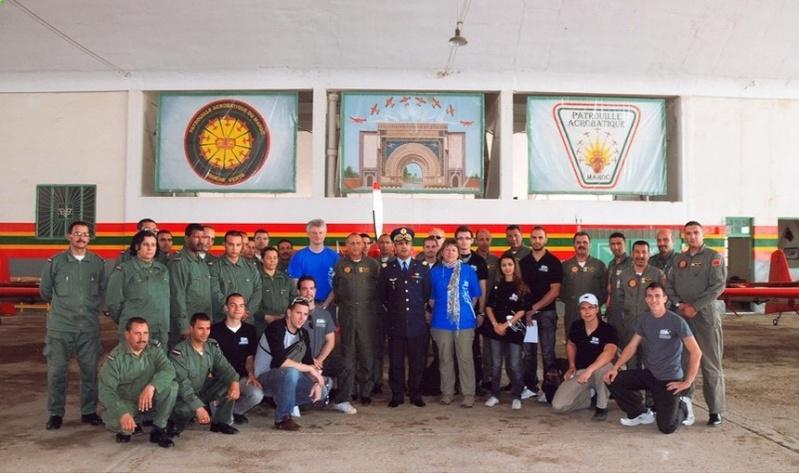 FRA: Photos de la patrouille de La Marche Verte - Page 2 Grande10