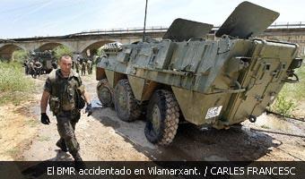 Armée Espagnole/Fuerzas Armadas Españolas - Page 3 Pro_ph10