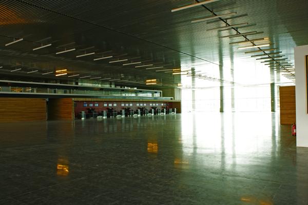 Aéroports du Monde Zone_d10