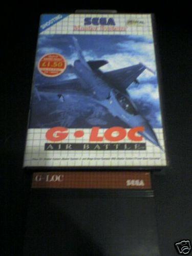 Jeux Défis 2011 Quartet (8) Gloc_b10
