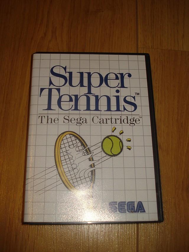 => Ces Jeux sont recherchés par nos membres! - Page 3 Tennis10