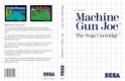 jaquette fan art - Page 3 Machin10