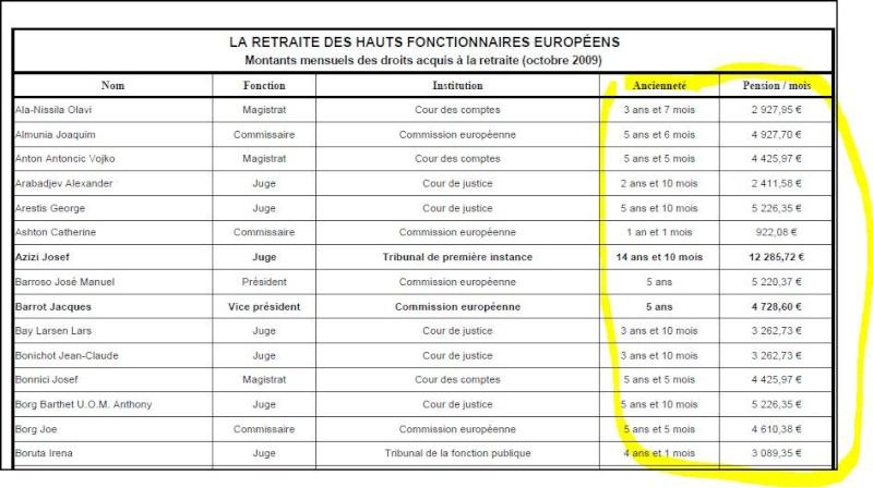 Les Actions Térriennes Qui Gonfle !!! Xxx51