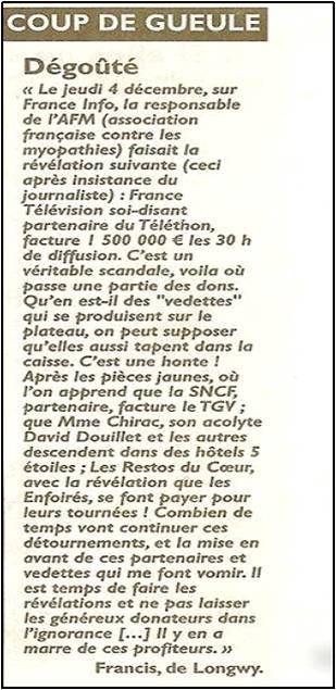 Les Actions Térriennes Qui Gonfle !!! Xxx54