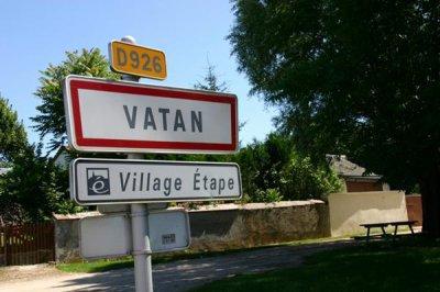 Les panneaux insolites - Page 2 Vatan11