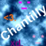 Boutique de Fraisy_kawaii. Chanti11
