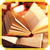 منتدى الكتب والمقالات