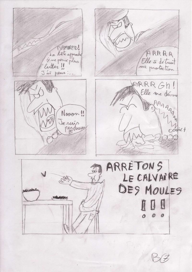 bd, humour et jeux de figurines - Page 2 Bd_mou10