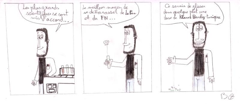 bd, humour et jeux de figurines - Page 3 Bd_pen10