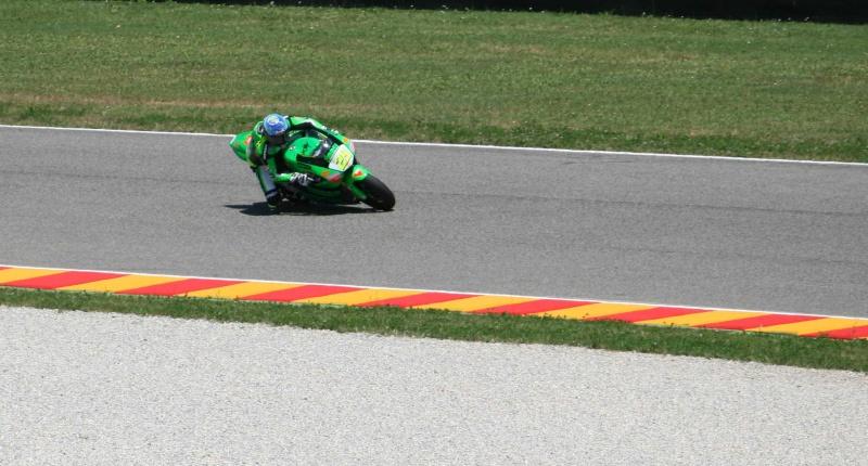Passione Motociclismo, meglio noto come Moto Topic  Img02210