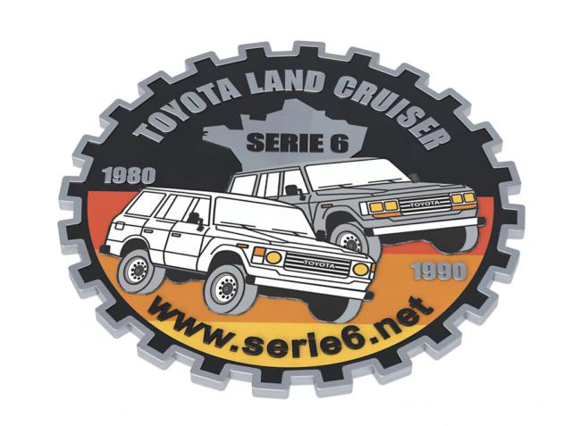 Forum des Toyota Série 6 - Portail Captur11