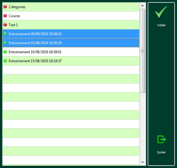 Truc et Astuce TrackMyLap 00510