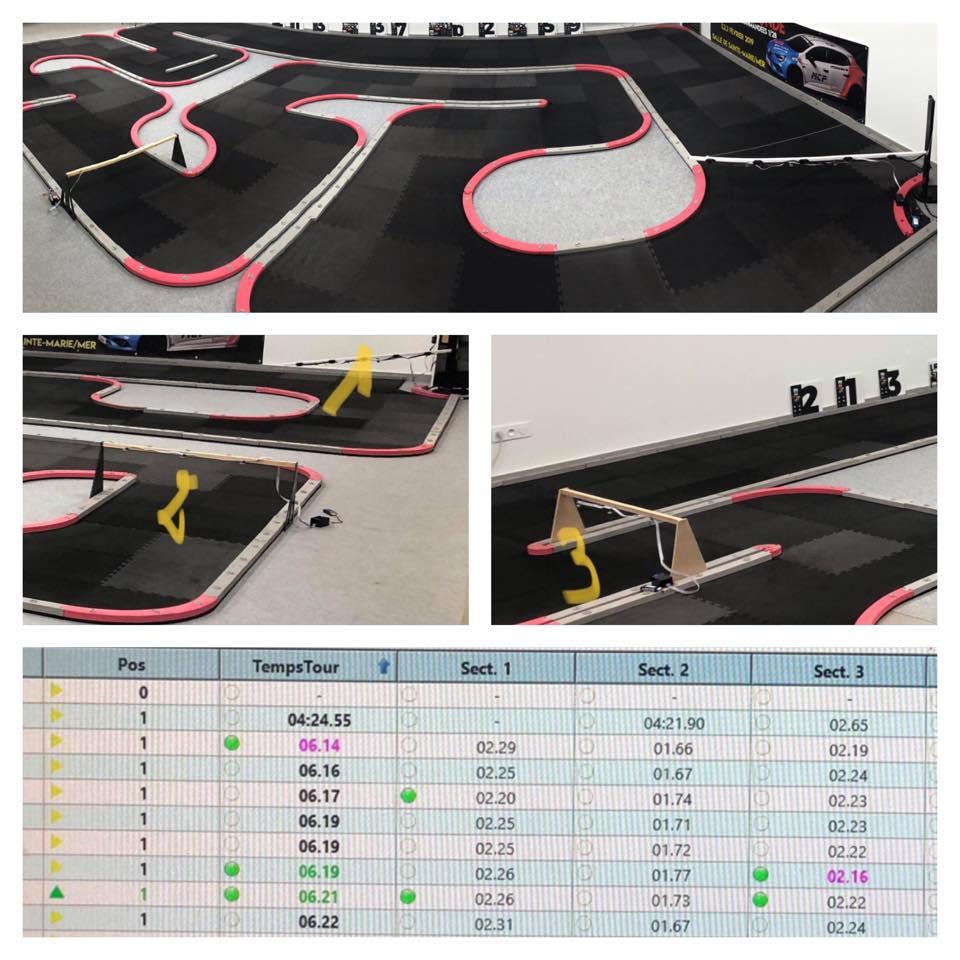 Mise en ligne de TrackMyLap - Page 2 68255610