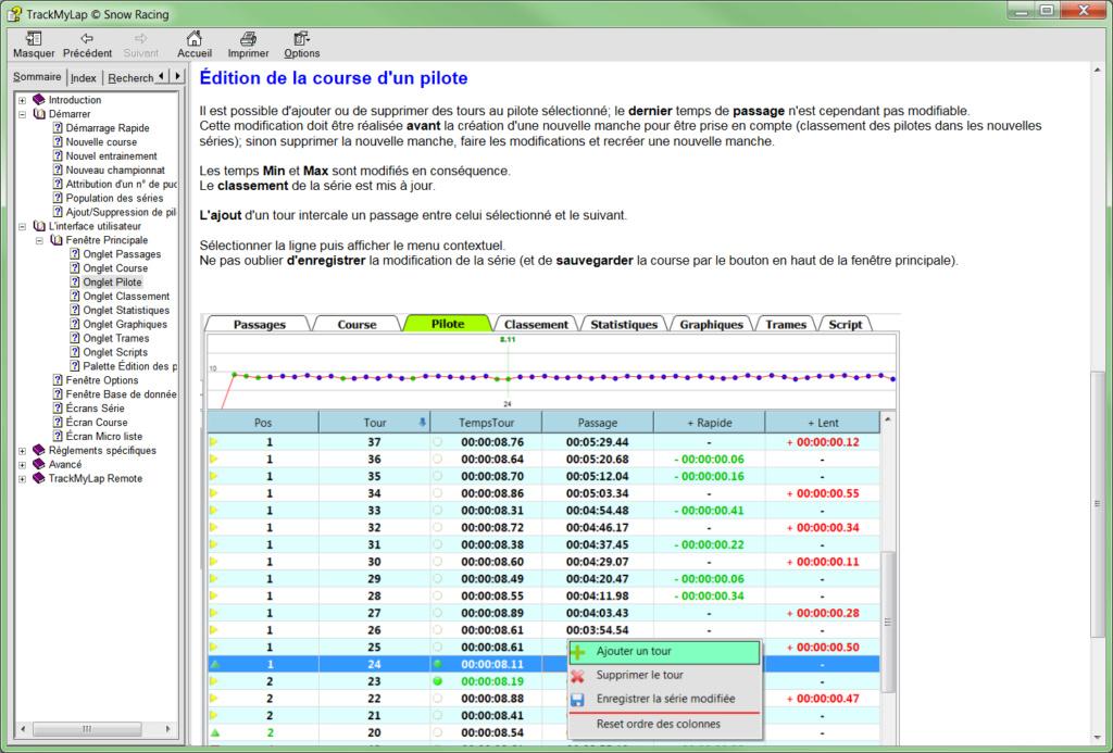 Rapport de bug - Page 2 E3c8c510