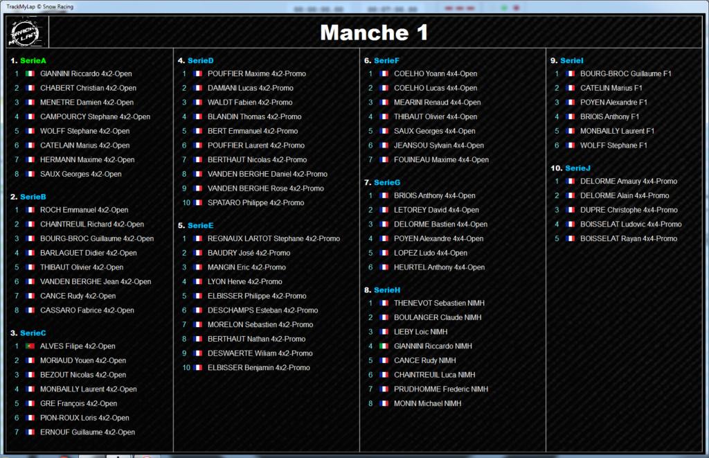 Coupe de France inscription et règlement 2020 - Page 2 Grille13