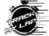 Mise en ligne de TrackMyLap - Page 2 Mintml10