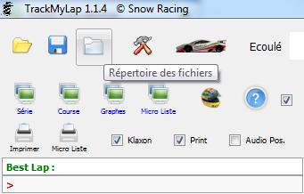 Rapport de bug Rep_fi11