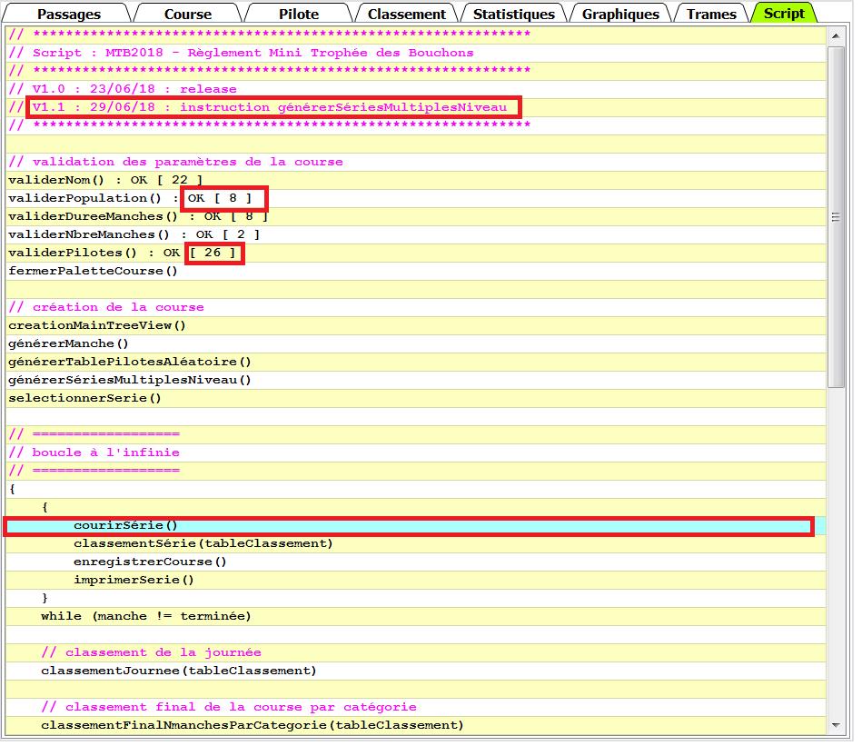 Rapport de bug Verif_10