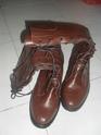 WTS: Vampire Knight Boots 03215
