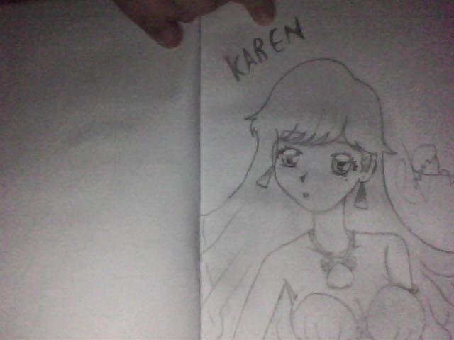 Mundo da Karen - Página 2 Img00012