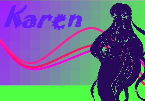 Mundo da Karen - Página 2 Karen10