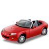 Discussions / Conseils autour du monde de l'automobile
