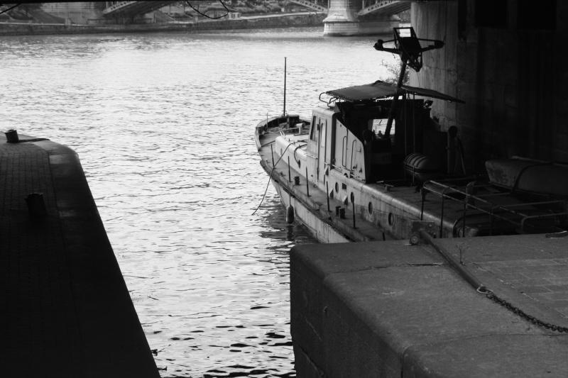 ex P907 RUPEL (vedette fluviale) - Page 27 Img_4110