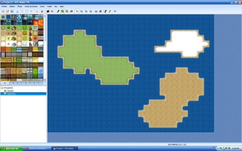 Mapper une belle Map-Monde ! Contin10