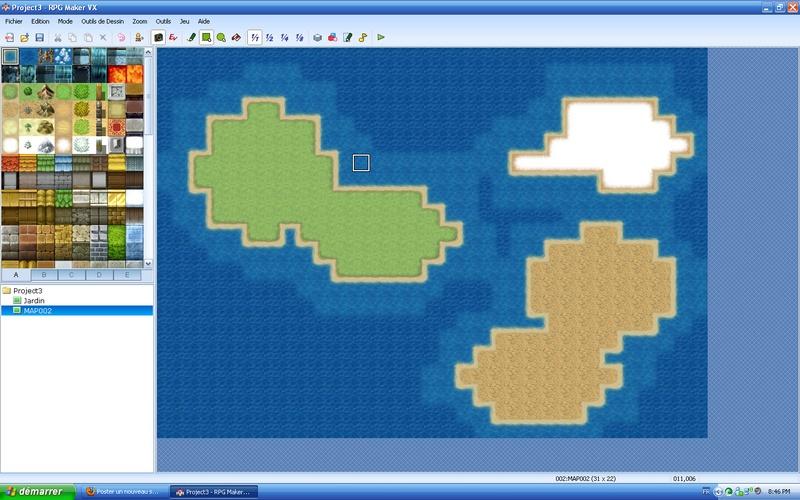 Mapper une belle Map-Monde ! Contin11