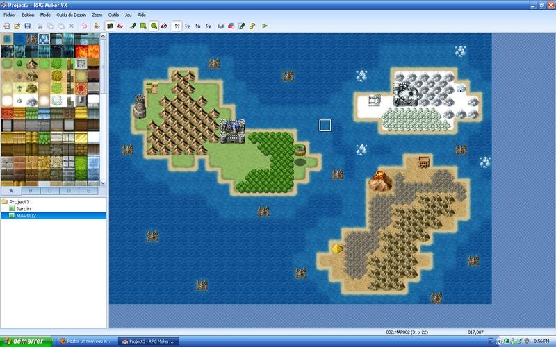 Mapper une belle Map-Monde ! Fin_bm10
