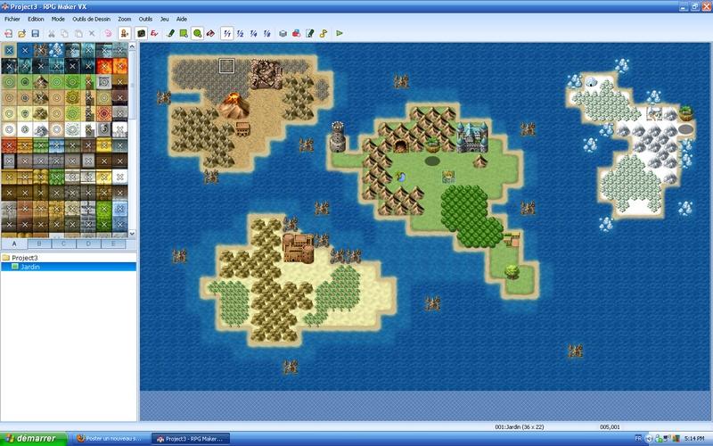 Mapper une belle Map-Monde ! Map-mo11