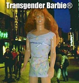 COLLEZIONE DI Big Charlie - Pagina 4 Barbie10