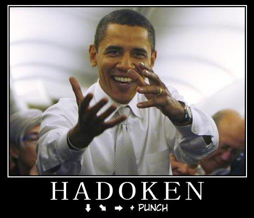 COLLEZIONE DI Big Charlie - Pagina 4 Obama_10