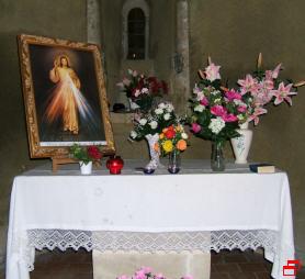 Neuvaine a la Divine Misericorde, Le chapelet 04030712