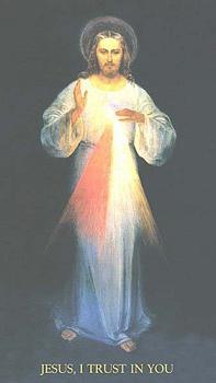 Priere pour les malades du corps et du coeur 10242915
