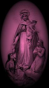 Saint du merdredi 10 février 34955920