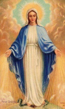 Consecration au Coeur de Marie 49077111