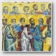 Saint du merdredi 10 février 59271_12