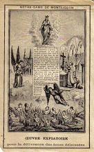 Saints et Saintes du premier avril 84657017