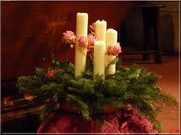 Amour,honneur, louange a la Vierge Marie A_cour10