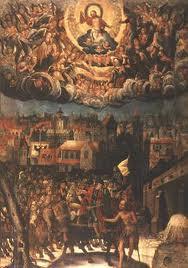 Le Saint du jour : Saint Martin de tours A_s_m_10