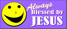 Heureux celui qui aime la volonté de Dieu Always10
