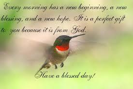 Heureux celui qui aime la volonté de Dieu Ave_a_10