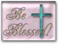 Bénédiction du 11 Mars: Mon Dieu, tu ne rejettes pas le cœur qui se tourne vers toi. Be_ble13