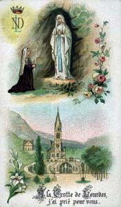 Saint du merdredi 10 février Bvm00116