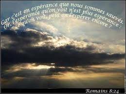Bénédiction du 11 Mars: Mon Dieu, tu ne rejettes pas le cœur qui se tourne vers toi. Car_c_10