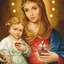 Consecration au Coeur de Marie Coeur_27