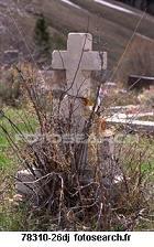 Saints et Saintes du 2 avril Croix-18