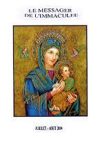 Ma Prière  et Neuvaine à notre Dame du perpetuel secours Dame_d36