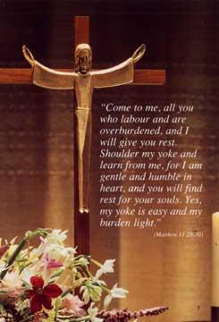 Saints et Saintes du 9 avril Death216